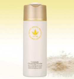 ジョアエコ  セラミド洗顔パウダー201C(酵素入り)