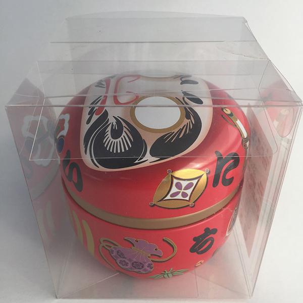 だるま缶赤2