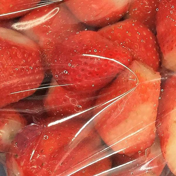 冷凍いちご2kg1