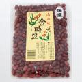 北海道産 金時豆