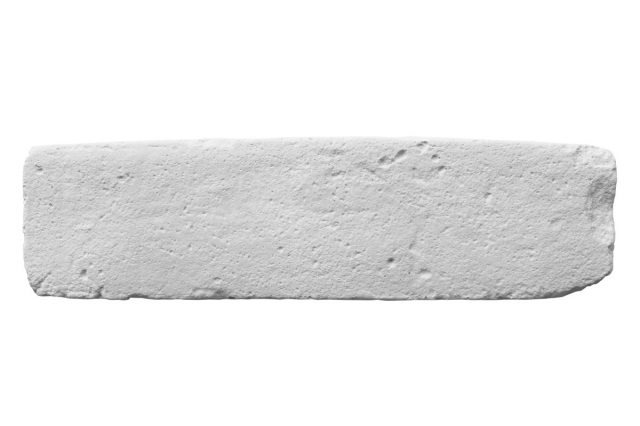 DIYレンガタイル スノーホワイト 煉瓦 超軽量ブリック レギュラーサイズ
