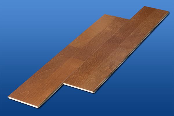 5坪セット 遮音フローリング LL45 B907S色 雁形状 遮音等級LL45のマンション用アウトレット直貼り床材