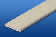 平見切り ホワイト 厚4mm×巾30mm×長さ1800mm