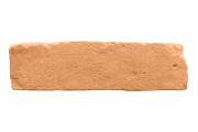 DIYレンガタイル ハニーオレンジ 煉瓦 超軽量ブリック レギュラーサイズ
