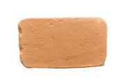 DIYレンガタイル ハニーオレンジ 煉瓦 超軽量ブリック ハーフサイズ