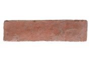 DIYレンガタイル アンテイーク赤煉瓦タイプ 超軽量ブリック レギュラーサイズ