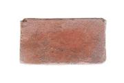 DIYレンガタイル アンテイーク赤煉瓦タイプ 超軽量ブリック ハーフサイズ