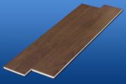 4坪セット 遮音フローリング LL45 4N0002S色 遮音等級LL45のマンション用アウトレット直貼り床材