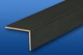上がり框(あがりかまち)ブラック 厚4mm 長さ1800mm