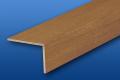 上がり框(あがりかまち)オールドカントリー 厚4mm 長さ900mm