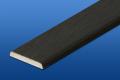 平見切り ブラック 厚4mm×巾30mm×長さ1800mm