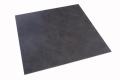 貼るだけ簡単フローリング 床デコ タイル ブラックストーン