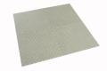 貼るだけ簡単フローリング 床デコ タイル メタル