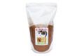 犬・猫などの糞害を防止し、害虫予防にも効果的!ねこ糞ブロッカー