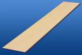 アウトレット リフォーム上貼り・二重床用フローリング スクウェアナチュラル