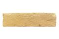 DIYレンガタイル イエローサブマリン 煉瓦 超軽量ブリック レギュラーサイズ