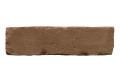 DIYレンガタイル フレッシュショコラ 煉瓦 超軽量ブリック レギュラーサイズ