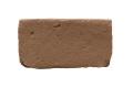 DIYレンガタイル フレッシュショコラ 煉瓦 超軽量ブリック ハーフサイズ