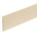 貼るだけ簡単巾木 厚3mm×高さ60mm×長さ909mm 色 シカモア
