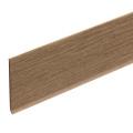 貼るだけ簡単巾木 厚3mm×高さ60mm×長さ909mm 色 クラシック