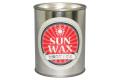 太陽のワックス 300g缶 【送料無料(一部地域除く)】