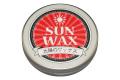 太陽のワックス 50g缶 【送料無料(一部地域除く)】