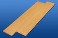 遮音フローリング LL45 ナチュラルベーシック シートタイプ Aクラスアウトレット