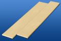遮音フローリング LL45 モダンホワイト シートタイプ 床暖房対応可能 Aクラスアウトレット