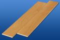 遮音フローリング LL45 バーチミディアム シートタイプ 床暖房対応可能 Aクラスアウトレット