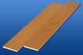 遮音フローリング LL45 バーチマイルド シートタイプ 床暖房対応可能 Aクラスアウトレット
