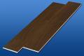 遮音フローリング LL45 バーチブラウン シートタイプ 床暖房対応可能 Aクラスアウトレット