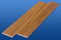遮音フローリング LL45 チーク シートタイプ 床暖房対応可能 Aクラスアウトレット