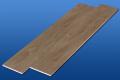 4坪セット アウトレット LL45マンション用遮音フローリング ウオルナットマイルド ワイド シートタイプ 床暖房対応可