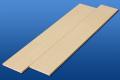 3坪セット 遮音フローリング LL45  ホワイトクリーム ワイド 床暖房対応 マンション用アウトレット直貼床材