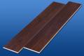 3坪セット LL45マンション用遮音フローリング ダークセピアオーク ワイド シートタイプ 床暖房対応可能