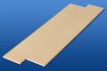 5坪セット LL45マンション用遮音フローリング  ナチュラルビーチワイド 床暖房対応可能