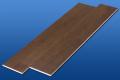 アウトレット LL45マンション用遮音フローリング 山栗古木調ワイド  床暖房対応可