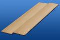 4坪セット LL45マンション用遮音フローリング  3003S色 シートタイプ 床暖房対応可能