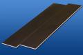 3坪セット LL45マンション用遮音フローリング  3MDS色 床暖房対応可能