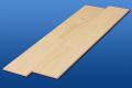 4坪セット マンション用直貼りフローリング  3SWDS色 床暖房対応可能