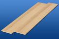 3坪セット LL45マンション用遮音フローリング  3039S色 シートタイプ 床暖房対応可能