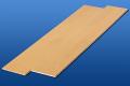 4坪セット LL45マンション用遮音フローリング  3MLS色 床暖房対応可能