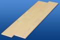 3坪セット LL45マンション用遮音フローリング 3PUS色 床暖房対応可能