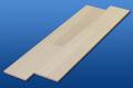 4坪セット 遮音フローリング LL45 4F6532S色 床暖房可 遮音等級LL45マンション用アウトレット直貼り床材
