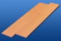 4坪セット 遮音フローリング LL45 4N3345S色 床暖房可 遮音等級LL45マンション用アウトレット直貼り床材