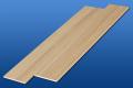 遮音フローリング LL45 ヴィンテージオーク シートタイプ 床暖房対応可能 遮音等級LL45のマンション用アウトレット直貼り床材