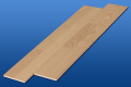 3坪セット 遮音フローリング LL45 ナチュラルオーク 床暖房対応可能 遮音等級LL45のマンション用アウトレット直貼り床材