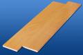 遮音フローリング LL45 ライトバーチ 遮音等級LL45のマンション用アウトレット直貼り床材