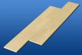 Aクラスアウトレット 遮音フローリング LL45 フレッシュオーク 雁形状 遮音等級LL45のマンション用アウトレット直貼り床材