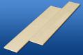 Aクラスアウトレット 遮音フローリング LL45 バニラオーク 雁形状 遮音等級LL45のマンション用アウトレット直貼り床材